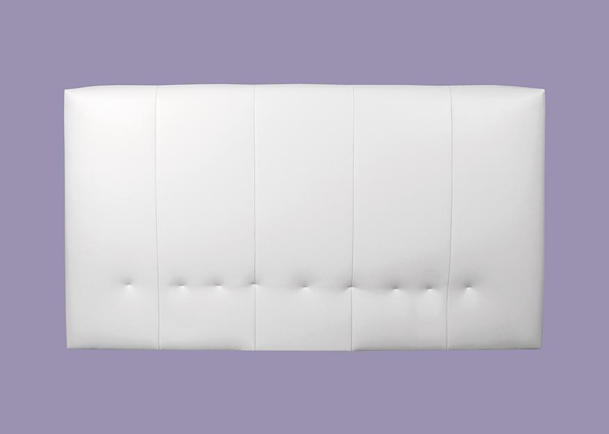 dreamtec headboard polsterkopfteile f r boxspring und. Black Bedroom Furniture Sets. Home Design Ideas