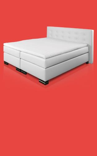 dreamtec dreamtec hersteller f r boxspring und wasserbetten systeme. Black Bedroom Furniture Sets. Home Design Ideas