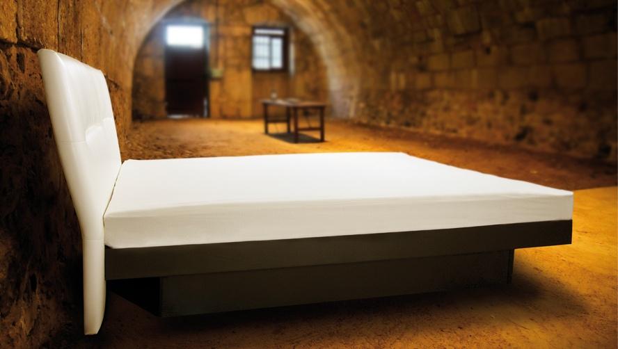 dreamtec hersteller f r boxspring und wasserbetten systeme. Black Bedroom Furniture Sets. Home Design Ideas