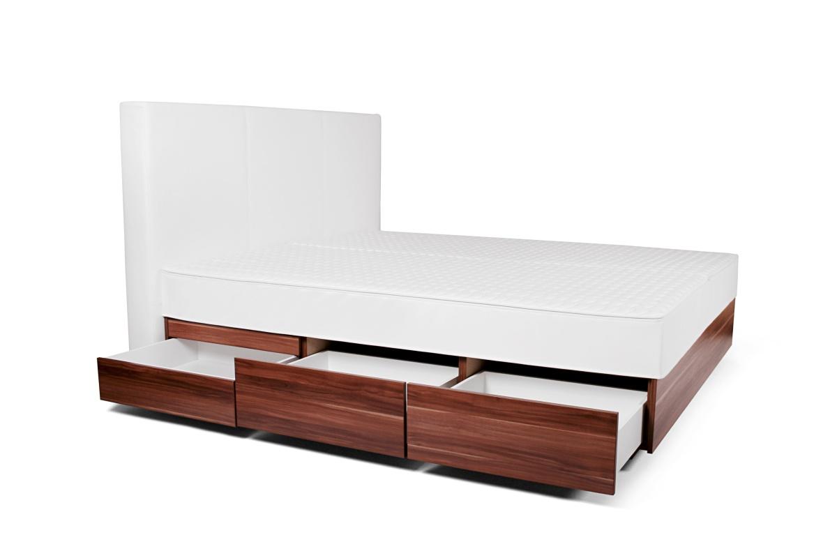wasserbetten sauter. Black Bedroom Furniture Sets. Home Design Ideas