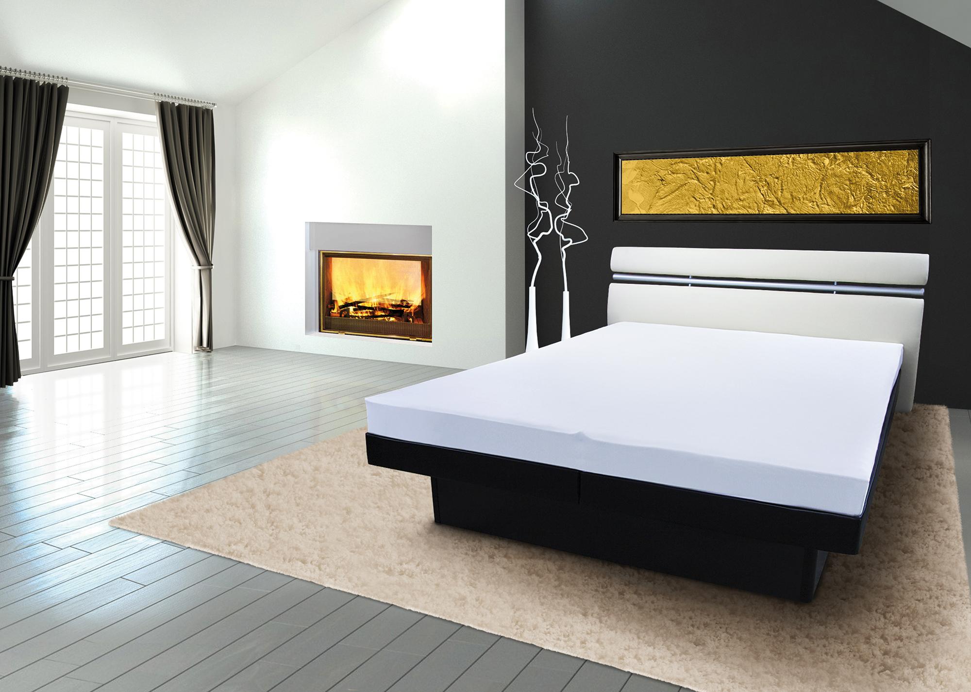 dreamtec dreamtec t v gepr fte wasserbetten ohne schadstoffe. Black Bedroom Furniture Sets. Home Design Ideas